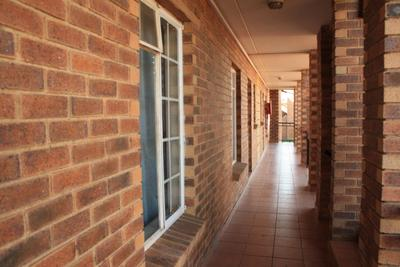 Property For Sale in Boksburg, Boksburg