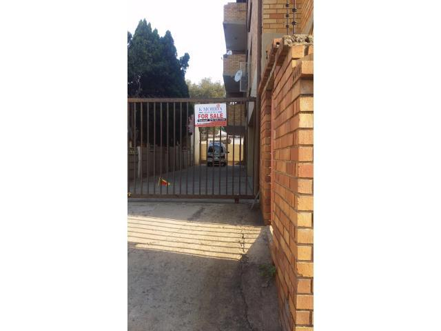 Property For Sale in Turffontein, Johannesburg 8