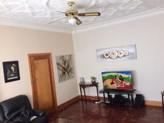 Property For Sale in Primrose, Germiston 7