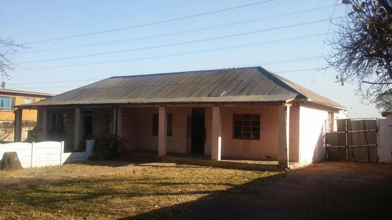 Property For Sale in Primrose, Germiston 1
