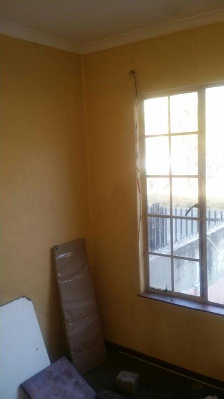 Property For Sale in Troyeville, Johannesburg 5