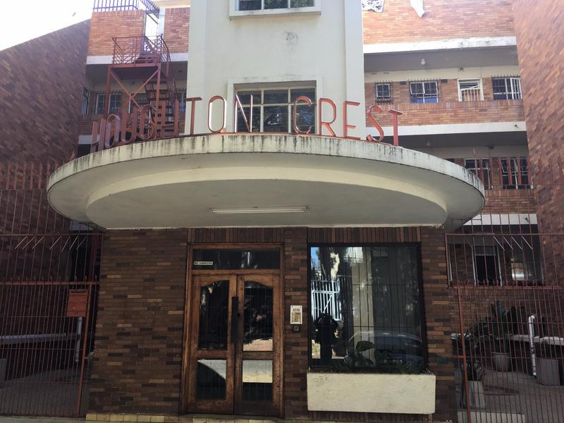 Property For Sale in Yeoville, Johannesburg 1