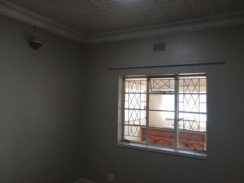 Property For Sale in Primrose, Germiston 5