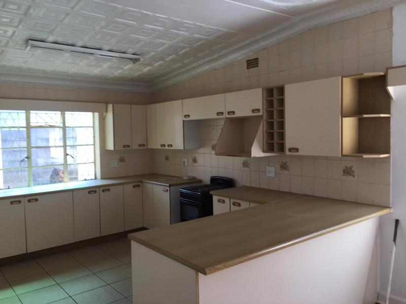 Property For Sale in Primrose, Germiston 8