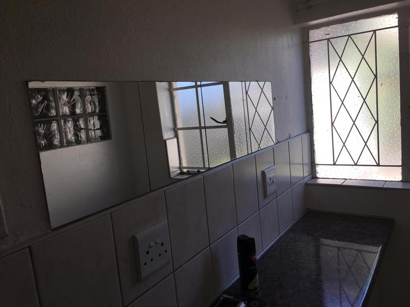 Property For Sale in Primrose, Germiston 11