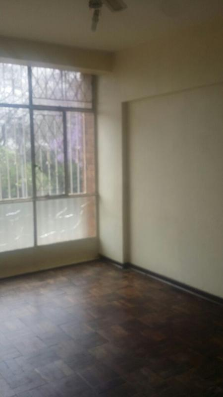 Property For Sale in Yeoville, Johannesburg 2