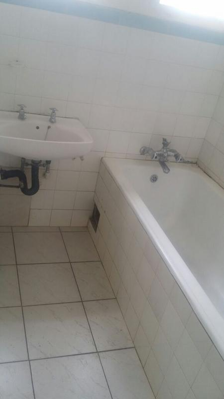 Property For Sale in Yeoville, Johannesburg 8
