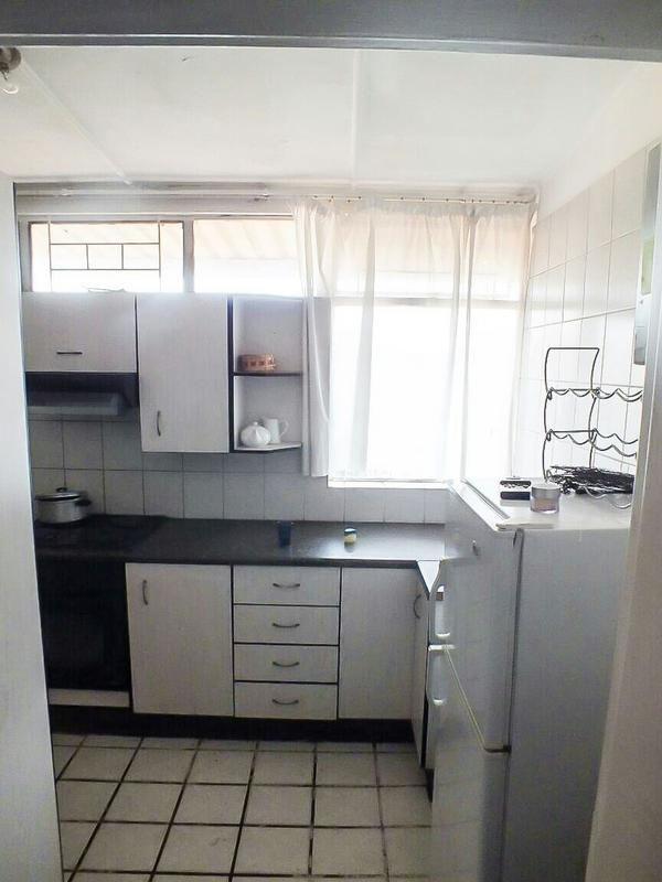Property For Sale in Vanderbijlpark, Vanderbijlpark 2