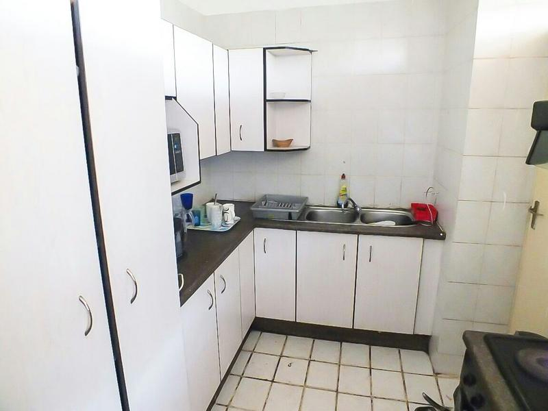 Property For Sale in Vanderbijlpark, Vanderbijlpark 1