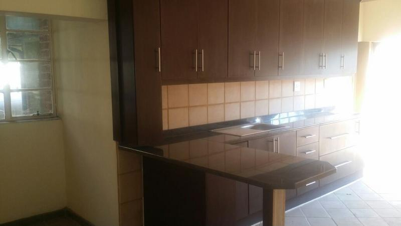 Property For Sale in Alberton North, Alberton 3