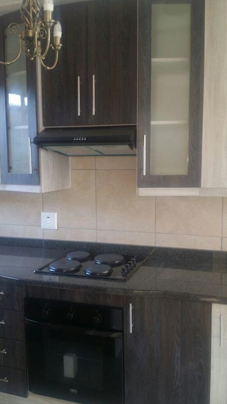 Property For Sale in Alberton North, Alberton 4