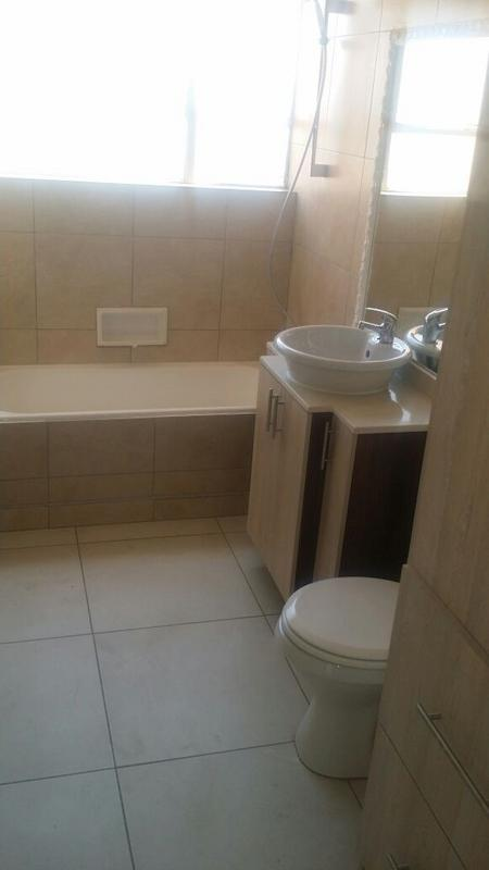 Property For Sale in Alberton North, Alberton 8