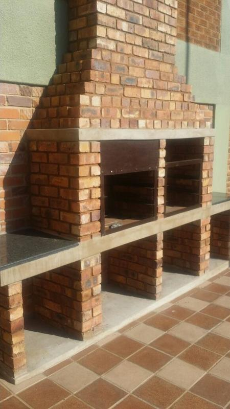 Property For Sale in Alberton North, Alberton 13