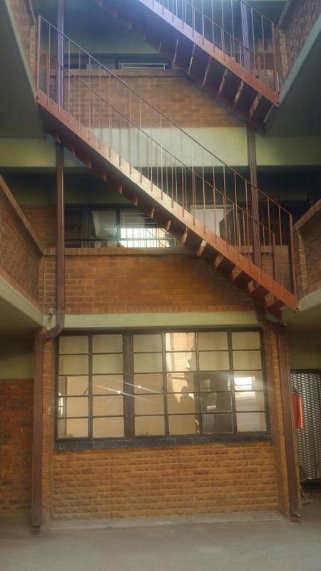Property For Sale in Alberton North, Alberton 12
