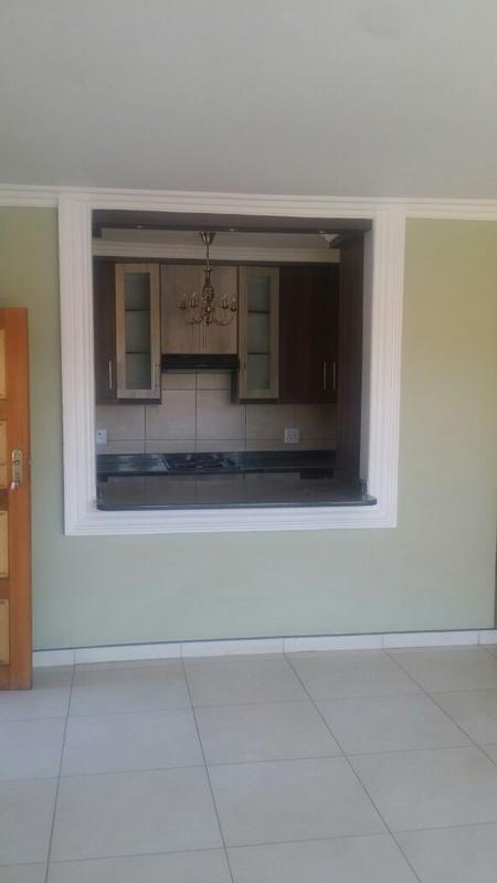 Property For Sale in Alberton North, Alberton 5