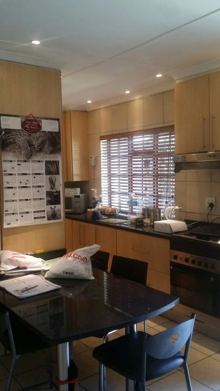 Property For Sale in Edenvale, Edenvale 2