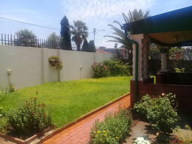 Property For Sale in Malvern East, Germiston 2
