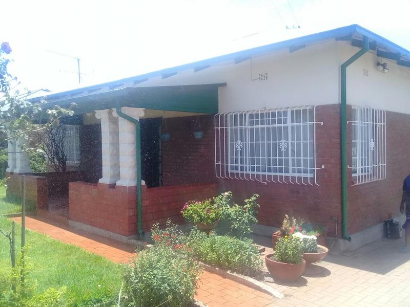 Property For Sale in Malvern East, Germiston 1