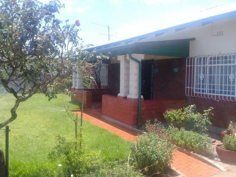 Property For Sale in Malvern East, Germiston 3