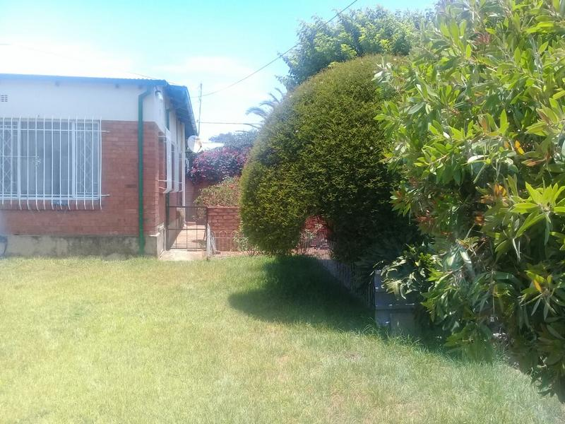 Property For Sale in Malvern East, Germiston 9