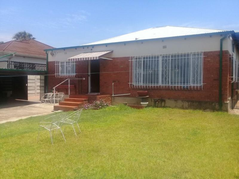 Property For Sale in Malvern East, Germiston 12