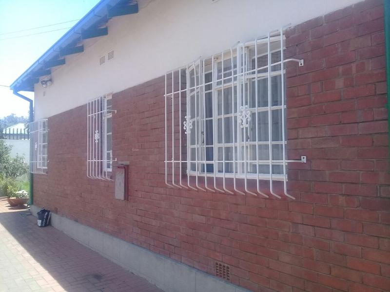 Property For Sale in Malvern East, Germiston 13