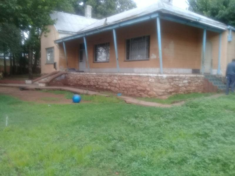 Property For Sale in Kensington, Johannesburg 9