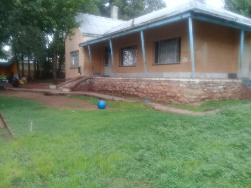 Property For Sale in Kensington, Johannesburg 11