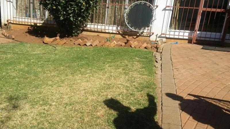 Property For Sale in Cyrildene, Johannesburg 22