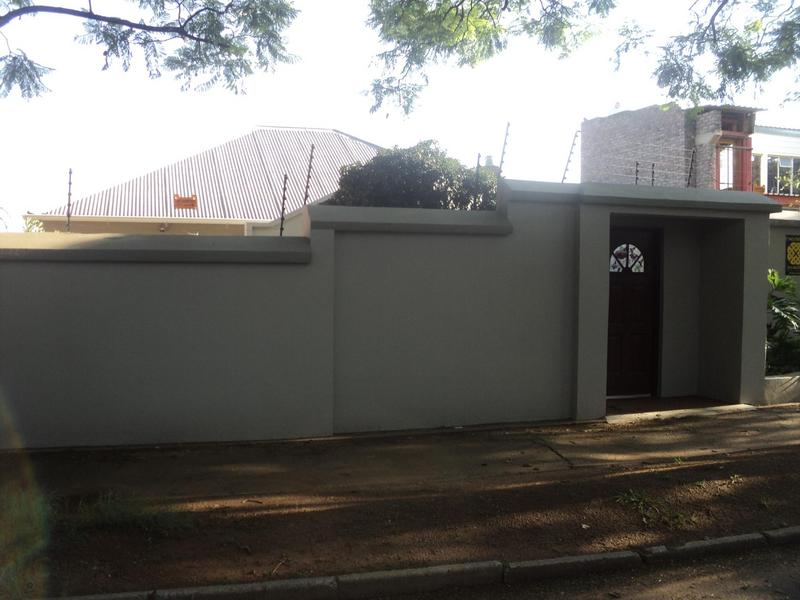 Property For Sale in Kensington, Johannesburg 27