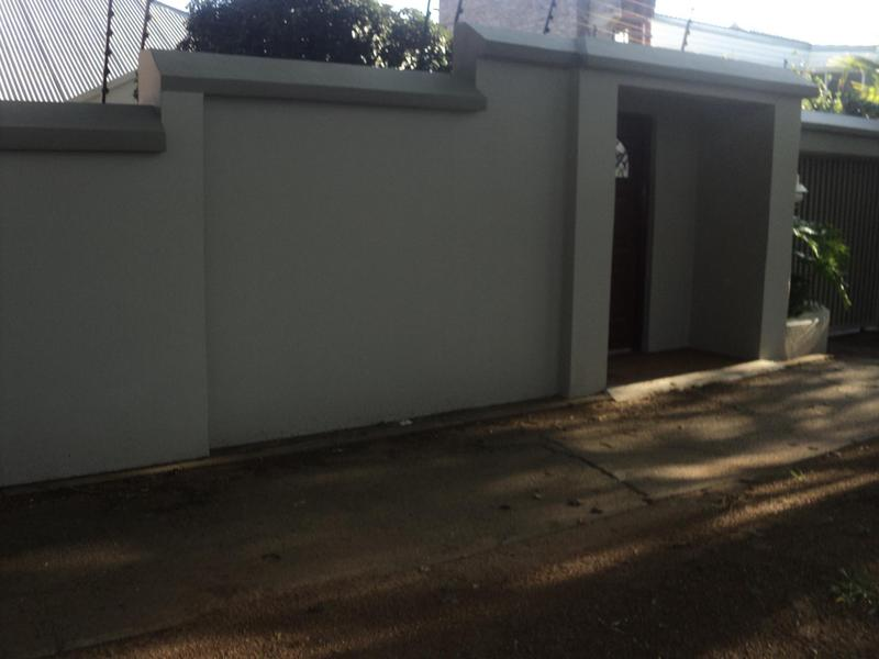 Property For Sale in Kensington, Johannesburg 28