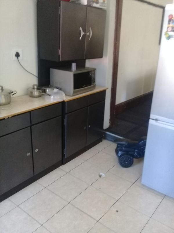 Property For Sale in Turffontein, Johannesburg 6