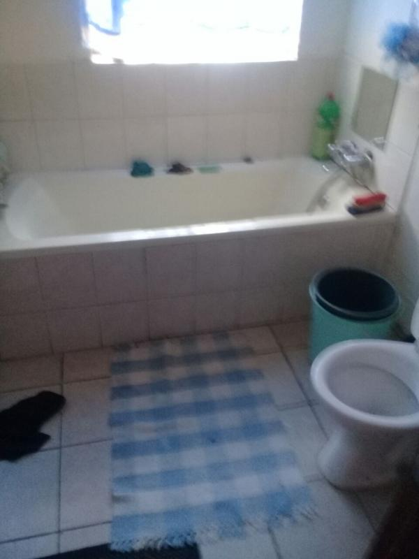 Property For Sale in Turffontein, Johannesburg 21