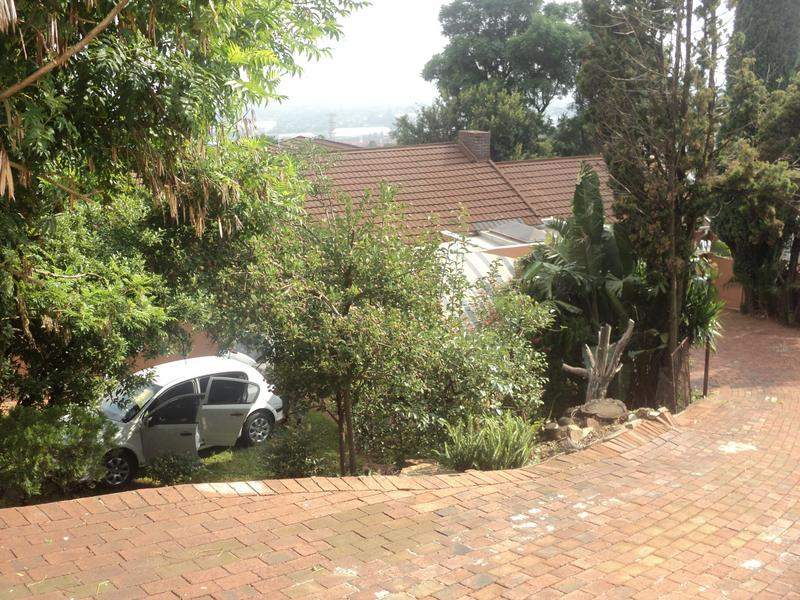 Property For Sale in Primrose, Germiston 3