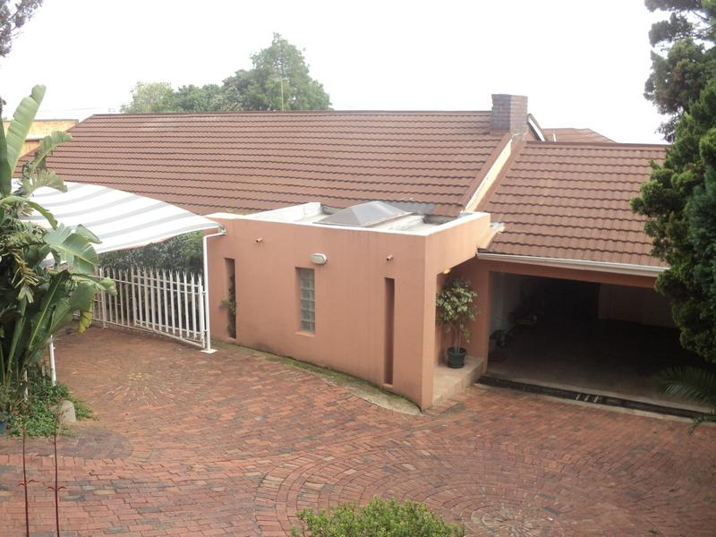 Property For Sale in Primrose, Germiston 4