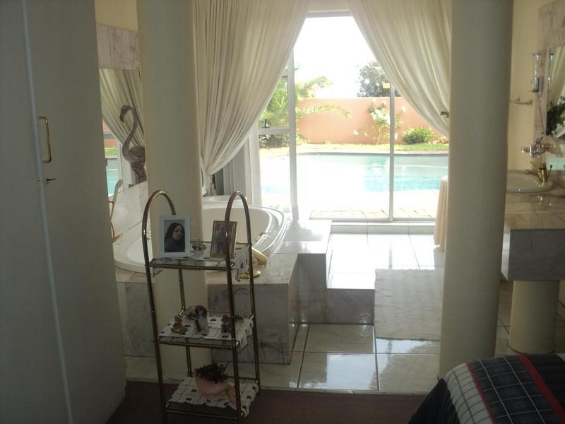 Property For Sale in Primrose, Germiston 13