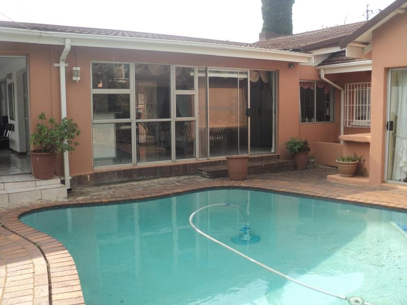 Property For Sale in Primrose, Germiston 24