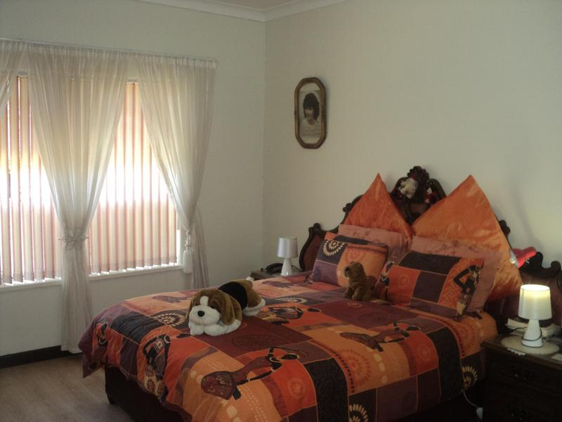 Property For Sale in Germiston, Marlands 3