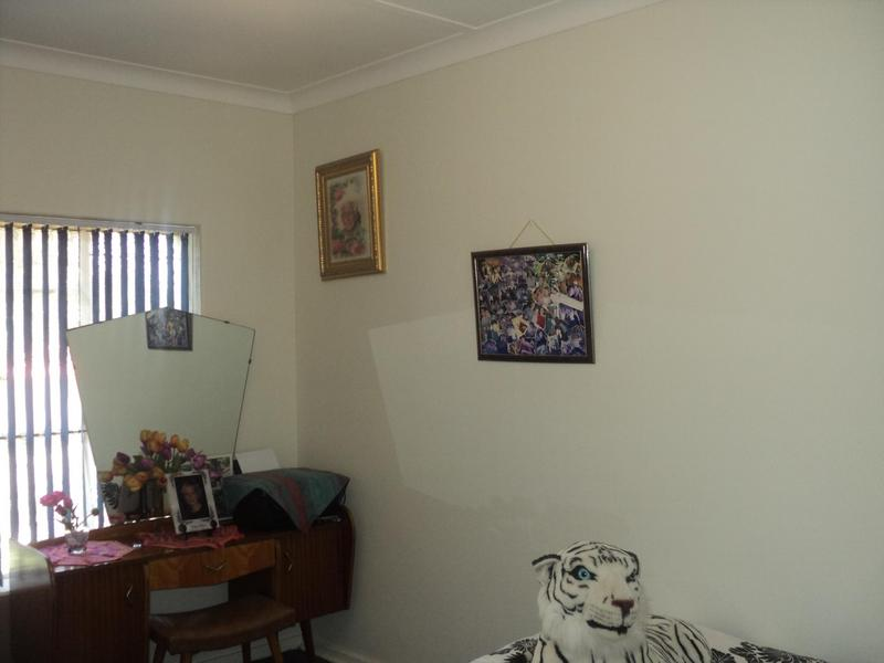 Property For Sale in Germiston, Marlands 5