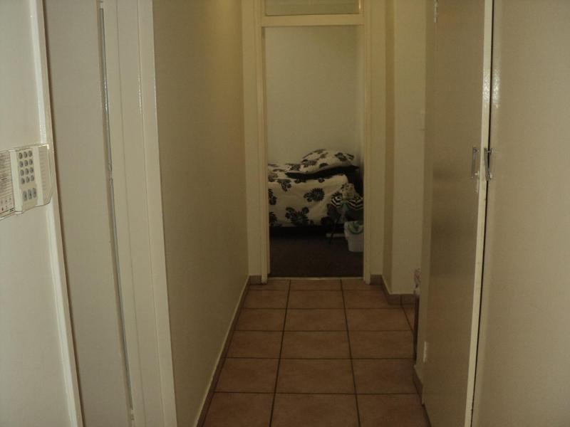 Property For Sale in Germiston, Marlands 10