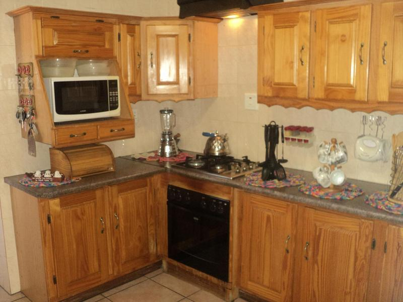 Property For Sale in Germiston, Marlands 13