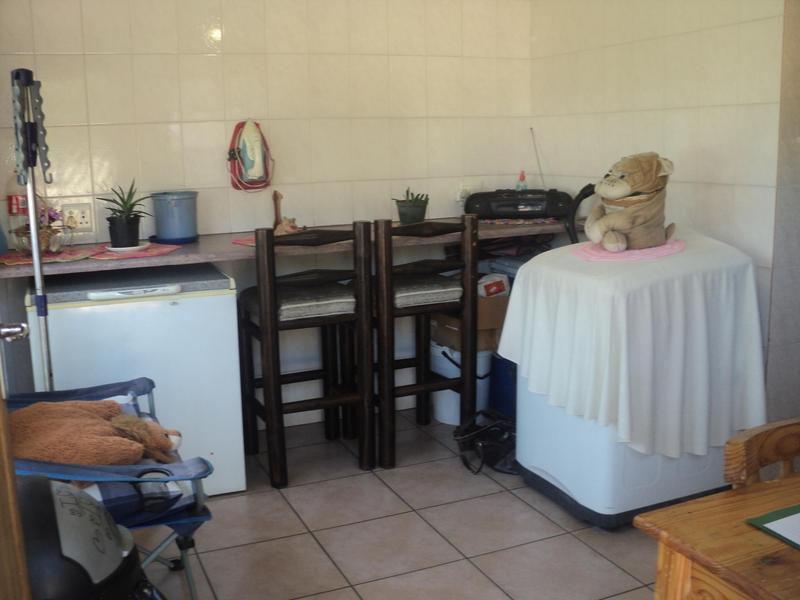 Property For Sale in Germiston, Marlands 15
