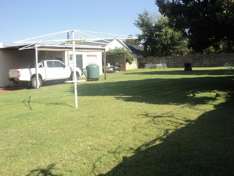 Property For Sale in Germiston, Marlands 16