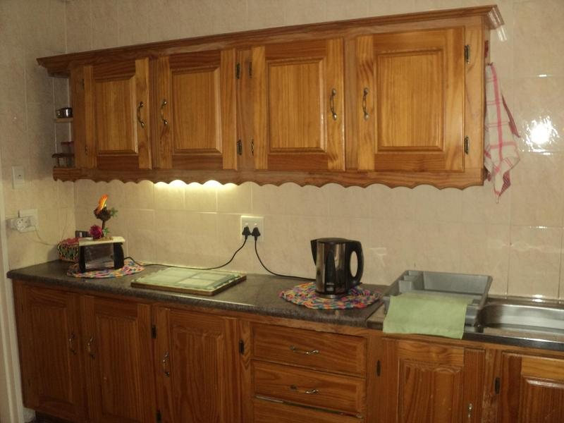 Property For Sale in Germiston, Marlands 11
