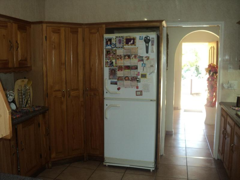 Property For Sale in Germiston, Marlands 14