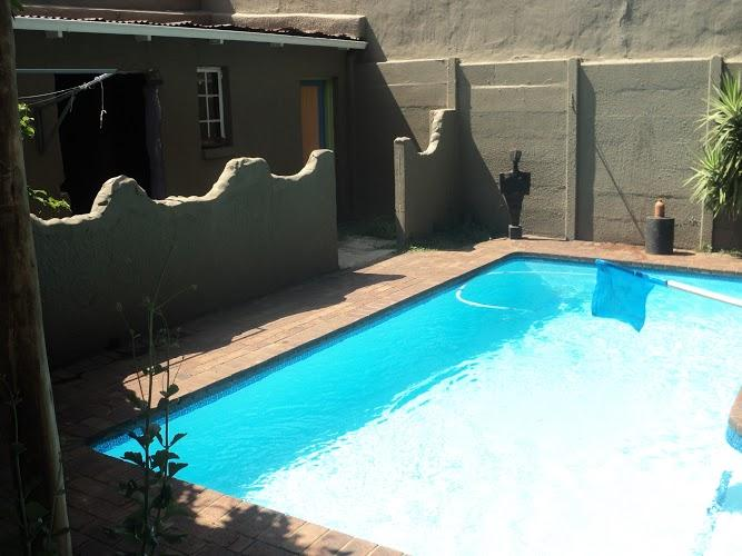 Property For Sale in Kensington, Johannesburg 20