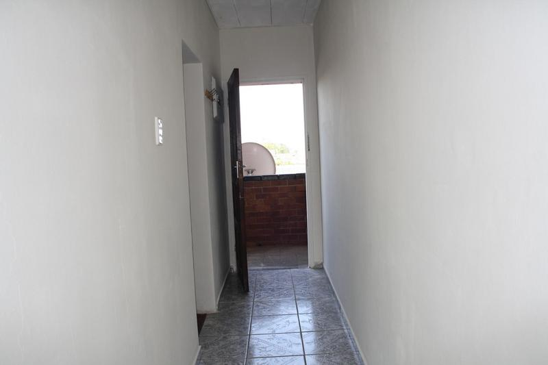 Property For Sale in Primrose, Germiston 15