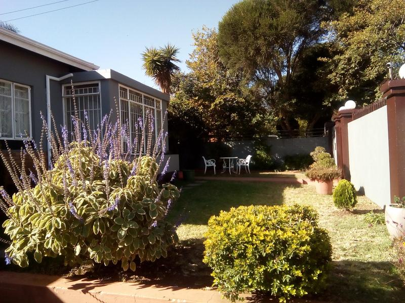 Property For Sale in Symhurst, Germiston 2