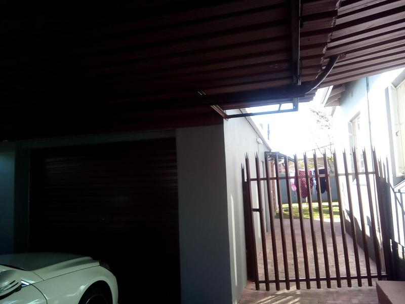 Property For Sale in Symhurst, Germiston 3