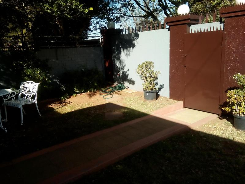 Property For Sale in Symhurst, Germiston 4